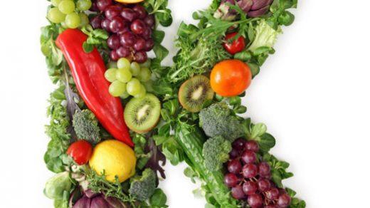 Недостаточность витамина К - основные причины, симптомы, лечение 1