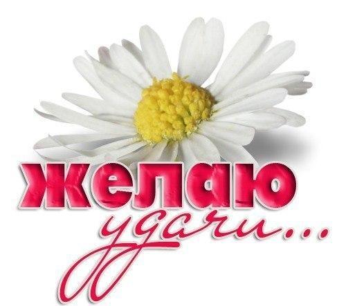 Чернышевской, открытка с пожеланием успеха в конкурсе