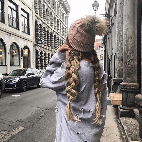 Очень красивые картинки девушки сзади на аву - подборка 14