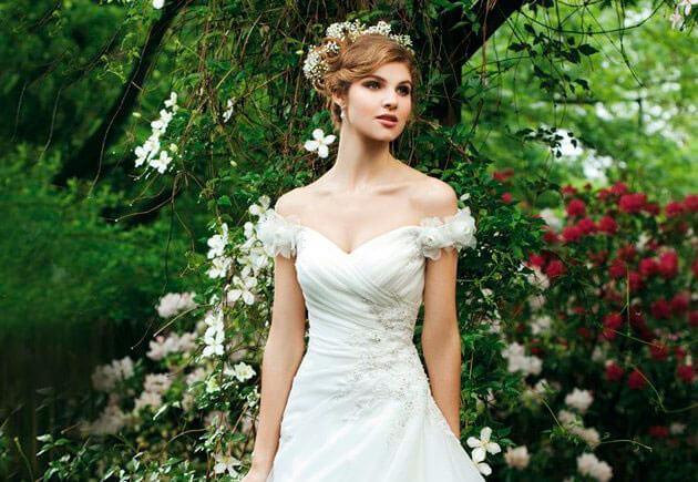 Очень красивые картинки свадьбы, фото с торжества - подборка 12