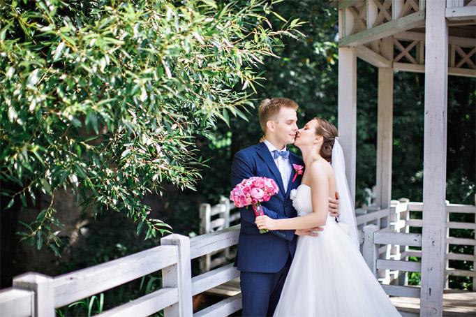 Очень красивые картинки свадьбы, фото с торжества - подборка 4