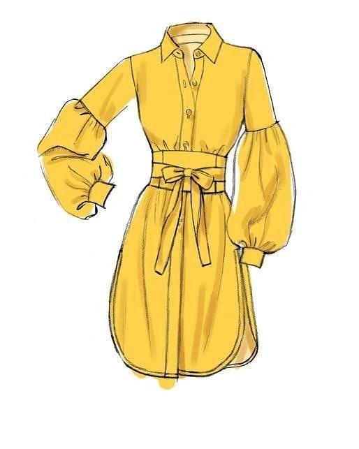 Прикольные и красивые картинки одежды для срисовки - подборка 17