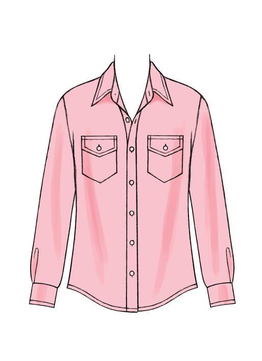 Прикольные и красивые картинки одежды для срисовки - подборка 8