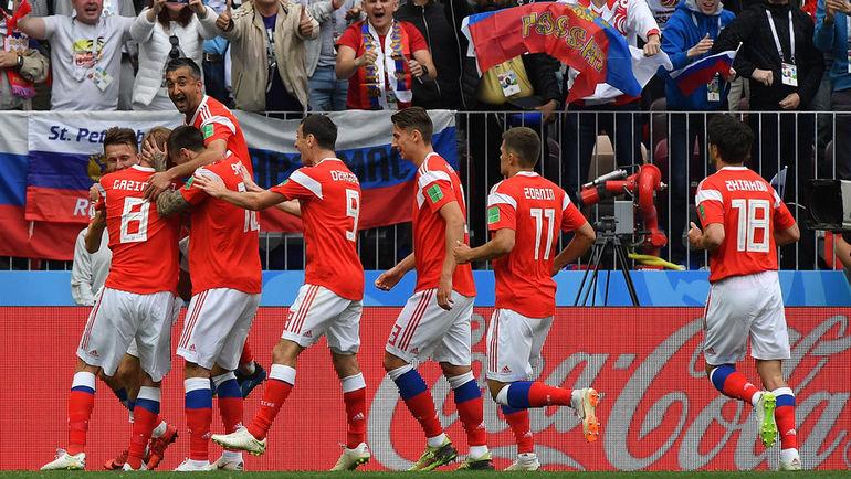 Россия - Испания эксперты дали прогноз на матч, новости 1