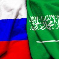 Россия 5 - 0 Саудовская Аравия - счет матча, кто забивал голы 1