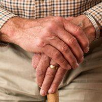Сколько в России работающих пенсионеров Новости 1