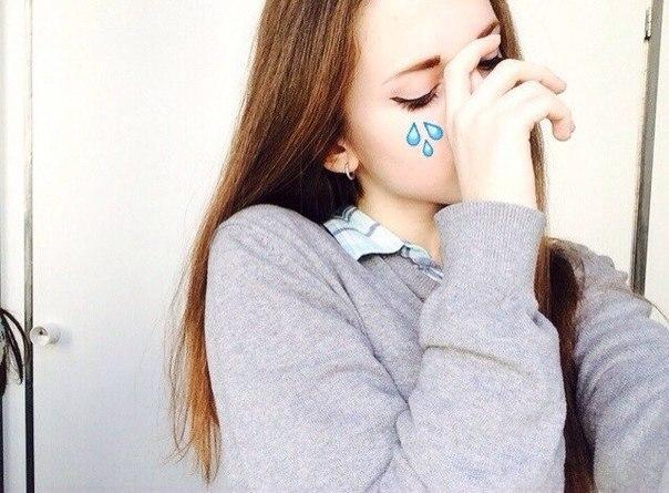 Фото девушек на аву без лица - самые красивые и прикольные 14