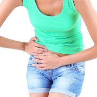 Цирроз печени - симптомы, причины, стадии, лечение и диеты 0