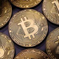 Что такое биткоин - очень кратко и детально. Значение биткоина 1