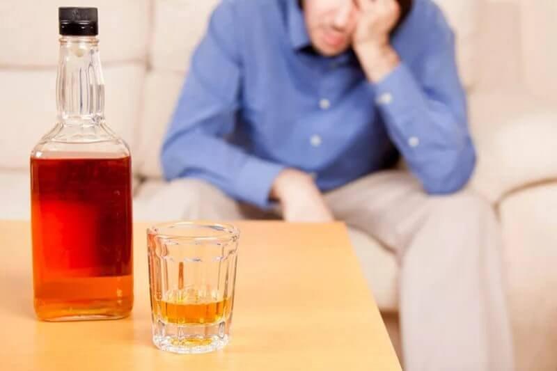 Как бросить пить навсегда без кодировки - важные рекомендации 1