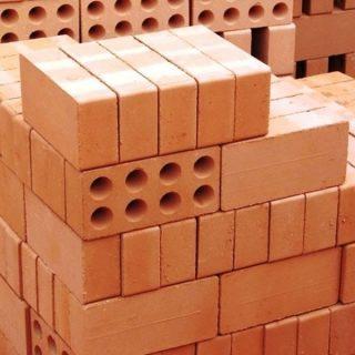 Как выбрать облицовочный кирпич для строительства дома - советы 1