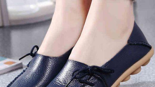 Как растянуть обувь в домашних условиях. Как разносить тесную обувь 3