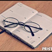 Как сделать работу на дому более эффективной и продуктивной - 5 способов 1
