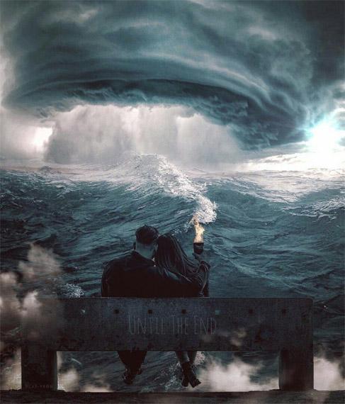 Картинки и фото на аву парень с девушкой обнимаются - подборка 12
