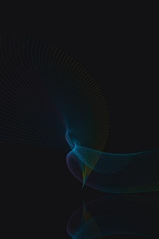 Красивый фон для заставки телефона главного экрана - подборка 12