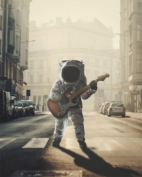 Лучшие классные и необычные картинки на аву в ВК - подборка 2018 3