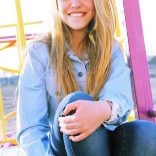 Милые и прекрасные девушки, отличные фотографии - сборка №31 13