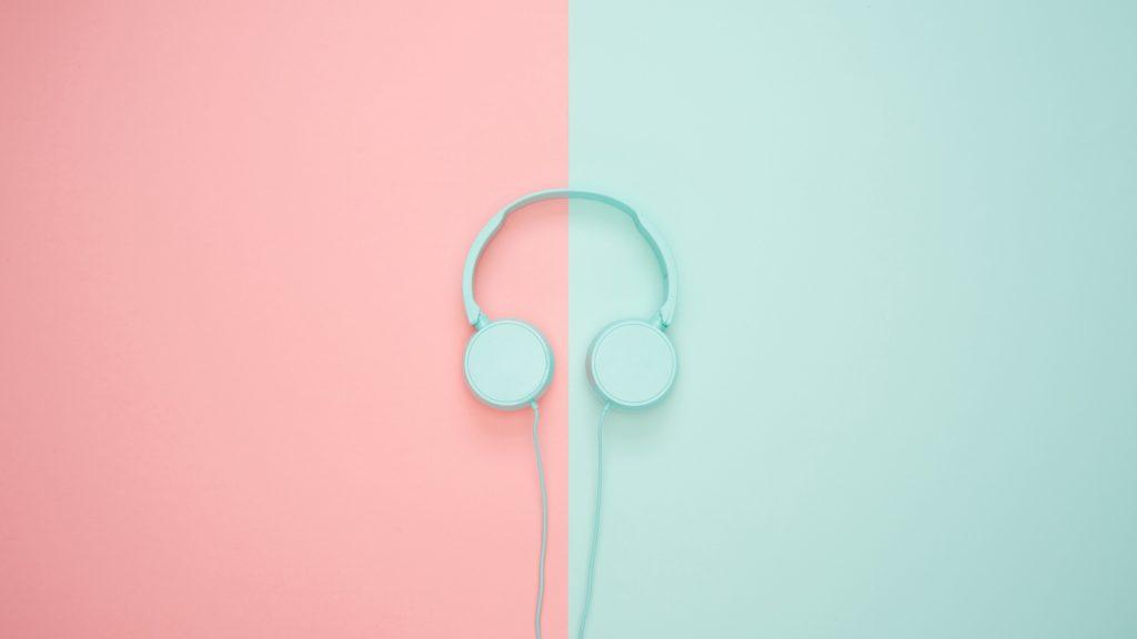 Отличные обои на тему Музыка, музыканты на рабочий стол - подборка №8 2
