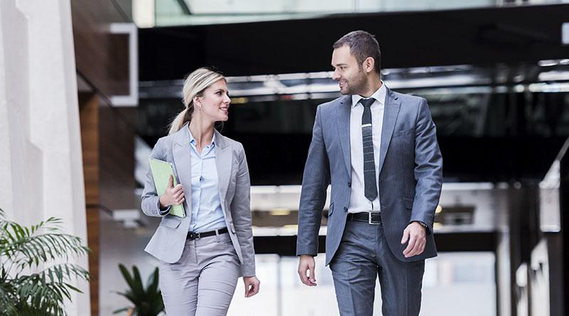 Ошибки женщин при построении карьеры. Каких ошибок нужно избегать 1
