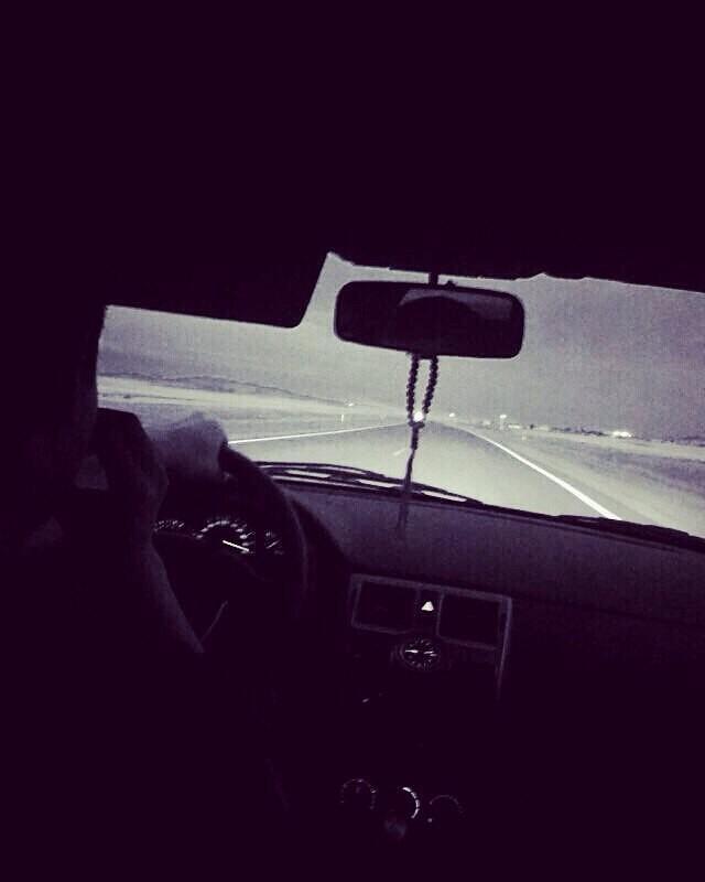 Прикольные и классные фото на аву в машине без лица - подборка 2018 3