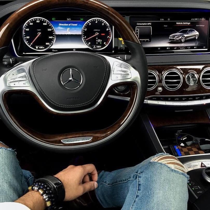 Прикольные и классные фото на аву в машине без лица - подборка 2018 8