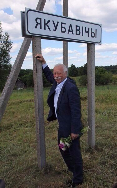 Смешные картинки с надписями для того, чтобы посмеяться - №75 15