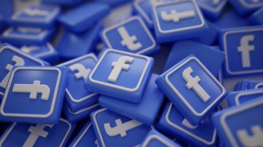 Стоимость компании Facebook сократилась на 120 млрд долларов - новости 1