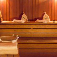4 основные преимущества от сауны и парилки для организма 1