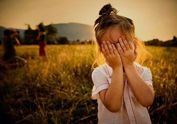 5 эффективных советов для преодоления эмоционального страдания 1
