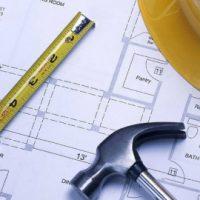 Главные причины для проведения капитального ремонта 1