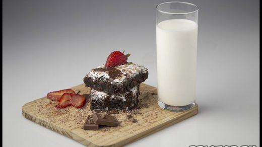 Как выбрать хорошее и качественное молоко - полезные советы 1