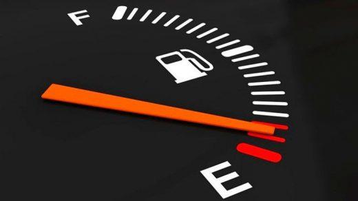 Как добиться уменьшения расхода горючего автомобиля - советы 2