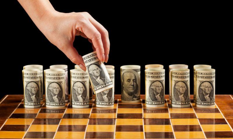 Как начать копить деньги или откладывать их на будущую жизнь 1