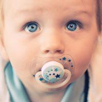 Как помочь ребёнку расстаться с соской - полезные рекомендации 2