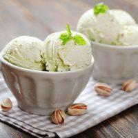 Как сделать мороженое без мороженицы в домашних условиях 4