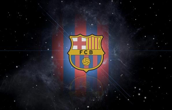 Картинки Барселоны футбола - самые прикольные и красивые 2