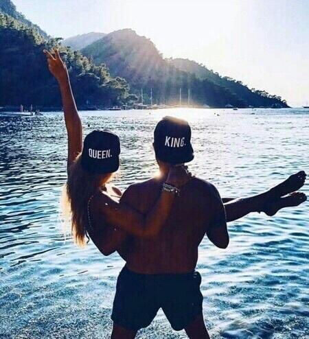 Красивые и милые картинки, фото на аву пары или влюбленные люди 9