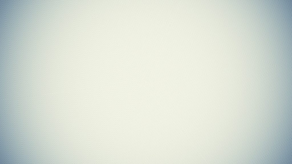 Красивые картинки белый фон без ничего - подборка изображений 1