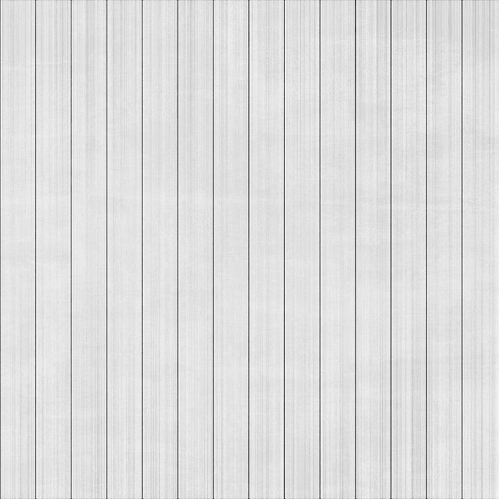 Красивые картинки белый фон без ничего - подборка изображений 10