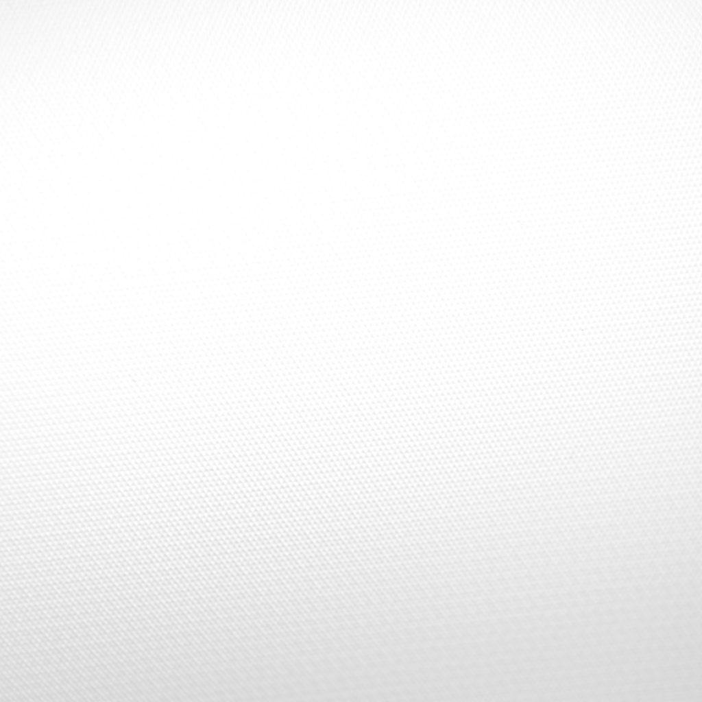 Красивые картинки белый фон без ничего - подборка изображений 11