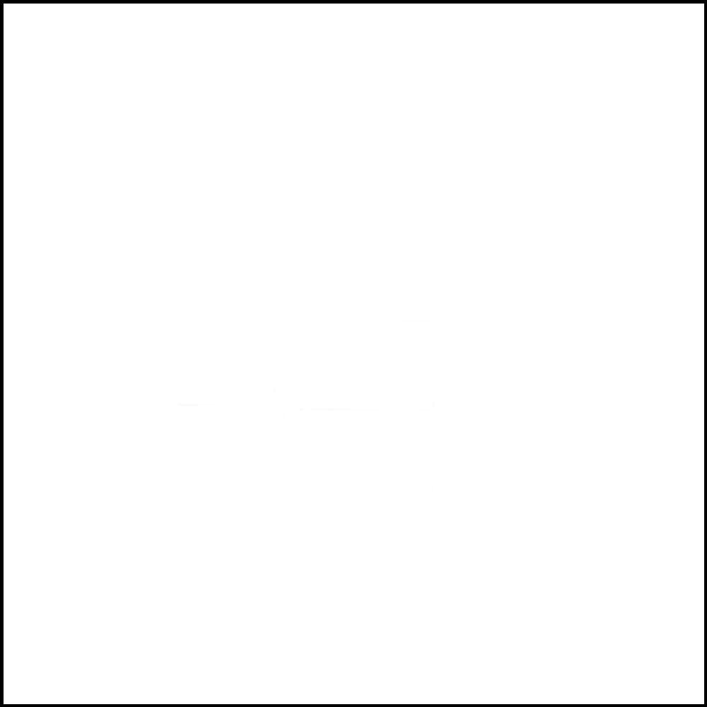 Красивые картинки белый фон без ничего - подборка изображений 5