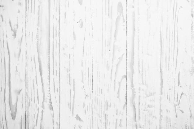 Красивые картинки белый фон без ничего - подборка изображений 8