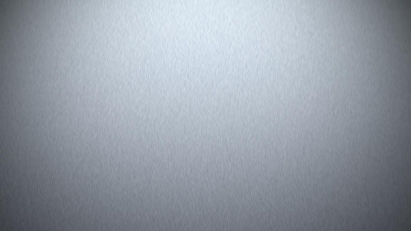 Красивые картинки белый фон без ничего - подборка изображений 9