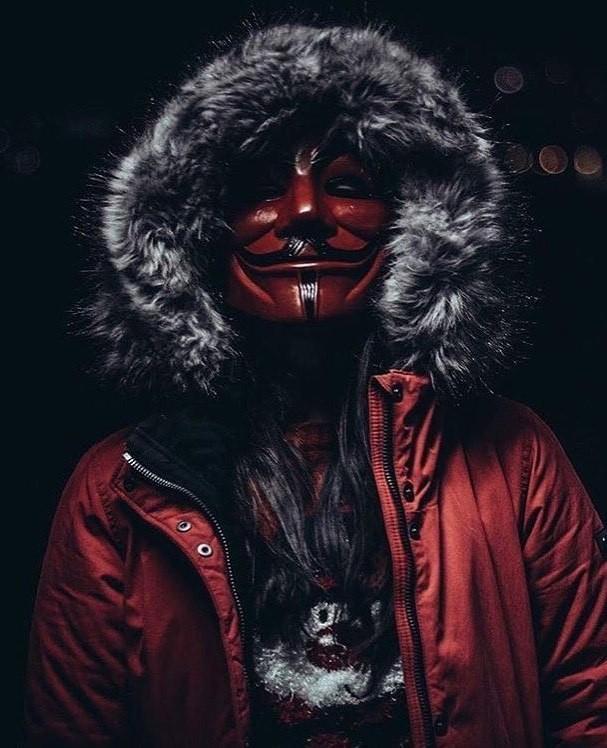 Лучшие картинки, фото на аватарку для парней и пацанов - подборка 13