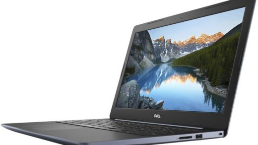 Лучшие ноутбуки ценой до 45000 рублей. Рейтинг самых хороших ноутбуков 1