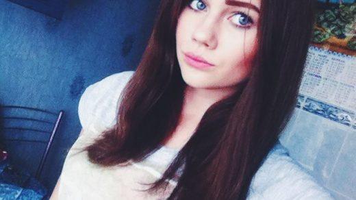 Милые и красивые девушки 18 лет - удивительная подборка №33 14
