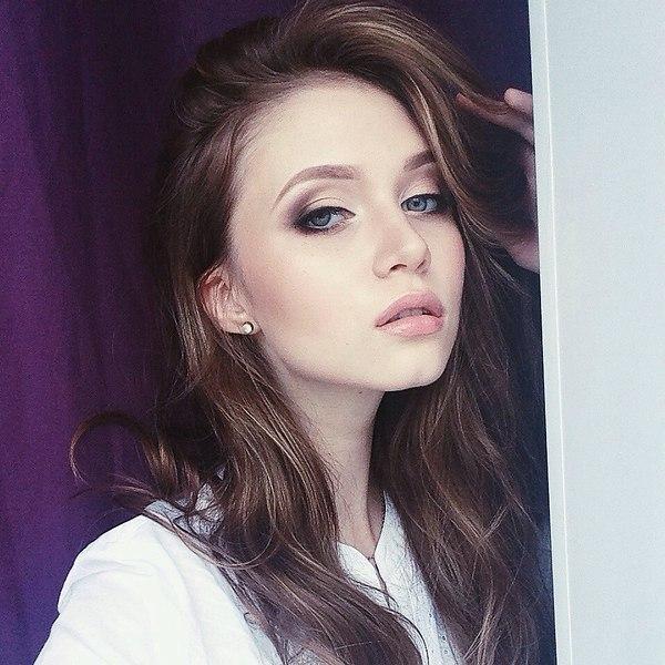 Милые и красивые девушки 18 лет - удивительная подборка №33 3