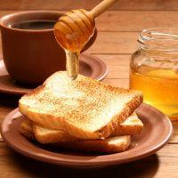Некоторые преимущества чая с медом для организма человека 1