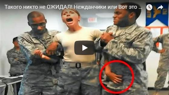 Очень смешные и ржачные видео ролики до слез - подборка №128