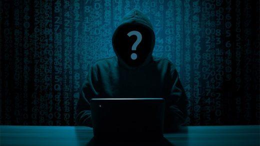 Подросток из Австралии взломал серверы Apple - новости 1